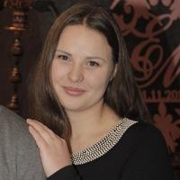 Аватар Марины Хайрутдиновой