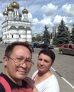 Oleg Toju фото #4