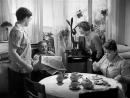 Взрослые дети (СССР, 1961)