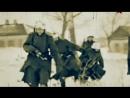 Спецназ Второй мировой 2 серия Маэстро спецопераций