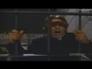Кошмары Фредди 2 сезон 21 серия