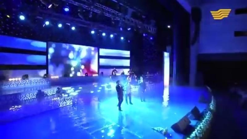 Саят Медеуов Досымжан Таңатаров Тоқтар Серіков.mp4