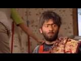 Наша раша: 4 сезон 17 серия - Сочи. Равшан и Джамшут - комиссия и сигареты