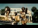Modern Talking ft. Eric Singleton - «Brother Louie»