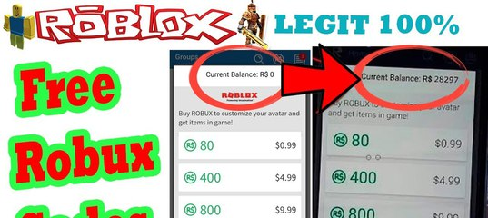 Uy Moeng Vkontakte - how get free robux codes i get free robux codes i roblox code i roblox 2018 free new youtu be