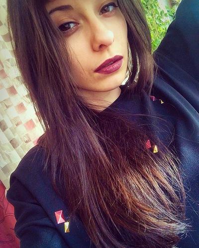 Катрина Ларковская