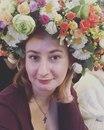 Юлия Цветкова фото #49
