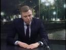 Глава вместо Садчикова, Чагаев Игорь г. Лабинск