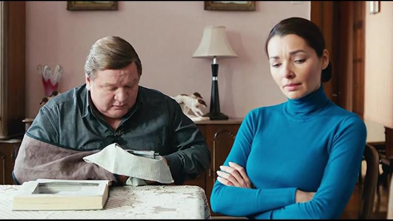 14.Саша добрый Саша злой (2016).WEB-DLRip.RG.Russkie.serialy..Files-x