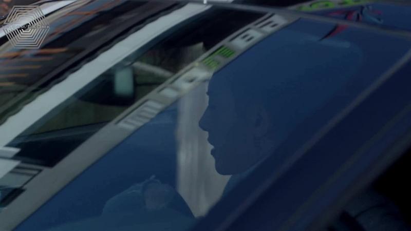 [РУСС. САБ] Z.TAO @ 'Negotiator' / 'Переговорщики' Episode 4/41