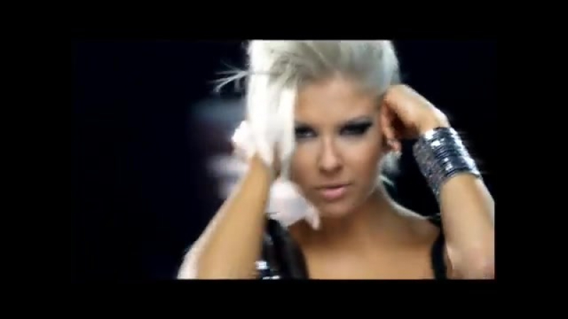 ANDREA - S TEB DA BADEM PAK Official Video HD produced by Costi