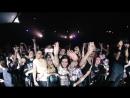 STIGMATA_СЕНТЯБРЬ ('17 LIVE)