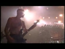 Rammstein du hust live (the best one)