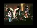 Nirvana - Auditorium de Verdun, Verdun, Canada 1993 FULL