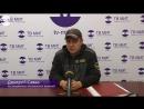 Интервью ТелеКаналу ТВ МИГ - Экспедиция на Перевал Дятлова