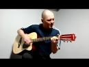 парень классно поет шансон под гитару-Пр...Родная (360p).mp4