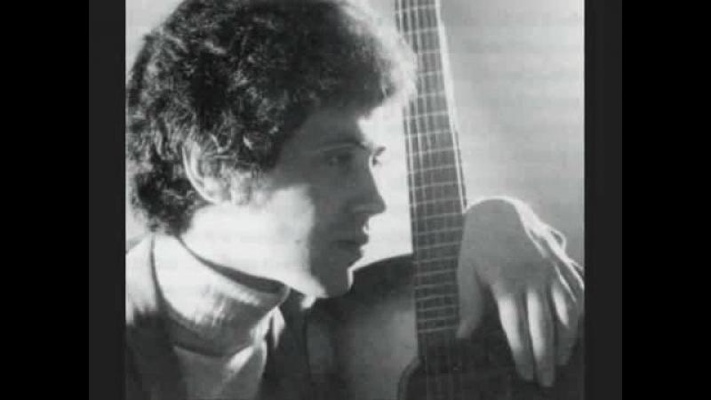 Lucio Battisti - Nel sole nel vento nel sorriso e nel pianto