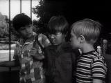 Невероятные приключения Марека Пегуса 4 - Niewiarygodne Przygody Marka Piegusa 4 (1966) ru