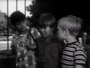 Невероятные приключения Марека Пегуса 4 Niewiarygodne Przygody Marka Piegusa 4 1966 ru