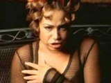 CeCe Peniston - Hit by Love 1994