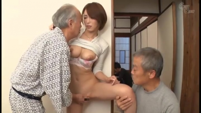 Kimijima Mio Porn Mir, Японское порно вк, new Japan Porno Old Man, Big Tits, Married Woman,
