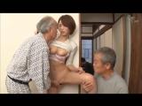 Kimijima Mio PornMir, Японское порно вк, new Japan Porno Old Man, Big Tits, Married Woman, Incest, Drama