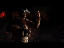Warface (Варфейс) - 1 лига РМ за сутки