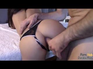 Пикап мжм порно