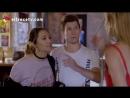 Simona interviene los planes de casamiento de Lula