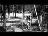 La Blaze ft Graff - 1 Ugurda 1000