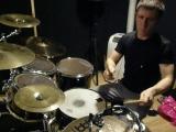 2016 Drum n Bass