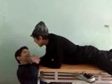 azeri prikol__666_@_R.u.F.a.T_@_666__