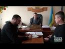 У Полтаві з'явився постійний офіс місцевого осередку ГО Авто Євро Сила