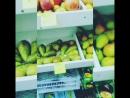 овощи и фрукты по низким ценам. ул. Лермонтова 84, магазин ВиД и КО...25- ый бутик