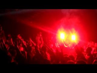 #ПлощадьВосстания#AURORA Concert Hall#Праздник, который всегда...
