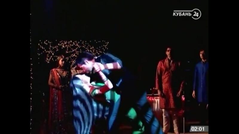 Романтичный танец Кхуши и Арнава_HIGH.mp4