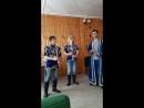 Азамат ансамбль кураистов Иглино