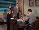 Adventures of Superman 1957 S05E12 Mr. Zero