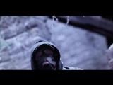 Peste Noire Black Metal Country France - Dans ma nuit Music video