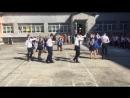 Вальс 2018 Школа 2