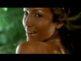 Jennifer Lopez - Waiting For Tonight (Alternative Version) Дженнифер певица Дженифер Лопез Jennyfer
