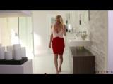 Alexis Fawx HD 1080, all sex, foot fetish, feet licking, porn 2018