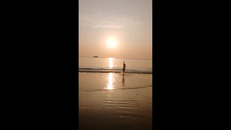 Мой любимый Тайланд....
