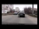 Обстрел градом-Мариуполь.