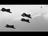Аненербе против НКВД или нюансы таранного удара_Меняйлов_HD
