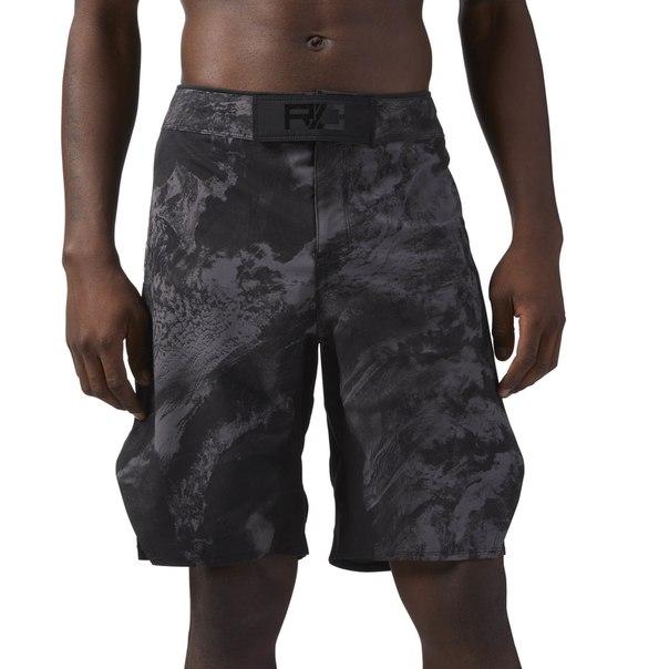 Спортивные шорты Combat Prime MMA