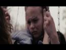 Предчувствие (2007) / Premonition (2007) ужасы