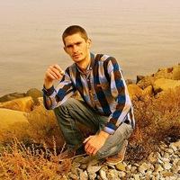 id351009502 avatar