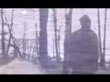 Олег Ветер-Как Ветер