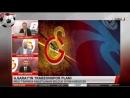 Galatasaray Spor Ajansı ⚽ Trabzonspor Maçı Hazırlıkları ve Canlı Antreman 28 Mart 2018